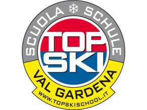 Scuola sci top Ski School